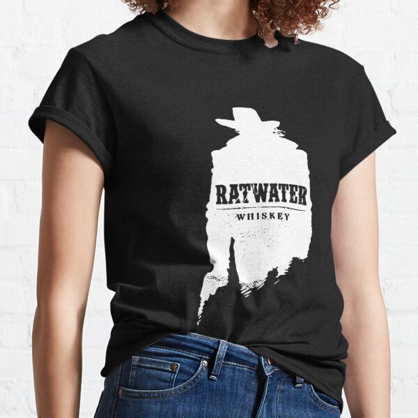 Ratwater Classic T-Shirt