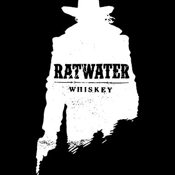 Ratwater by jabwai