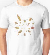 Ammo Unisex T-Shirt