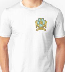 Council of Ricks Crest T-Shirt