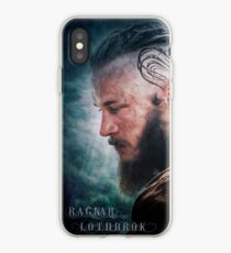 6f061722 Viking Ragnar Lothbrok iPhone cases & covers for XS/XS Max, XR, X, 8 ...