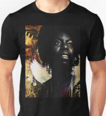 We miss you Nina Unisex T-Shirt