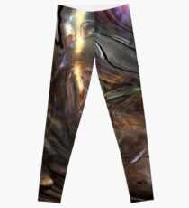 AH7B6 Leggings