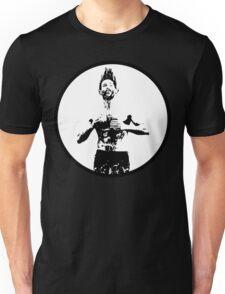 Hugh Derpman T-Shirt