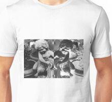 Cherubs Unisex T-Shirt
