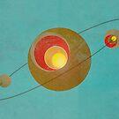 orbit by metron