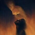 Shadow & Flame by Svenja Gosen