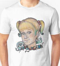 Swedish Surgeon  T-Shirt