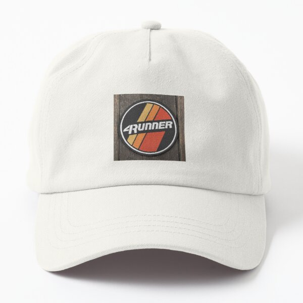 Product Dad Hat
