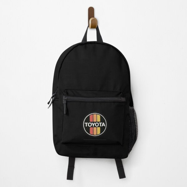 Product Backpack