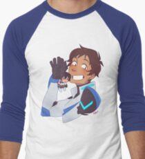 What team? Klance! T-Shirt