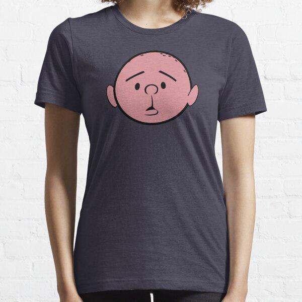 Karl Pilkington Essential T-Shirt