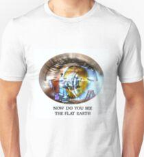 EYE CLEANSER Unisex T-Shirt