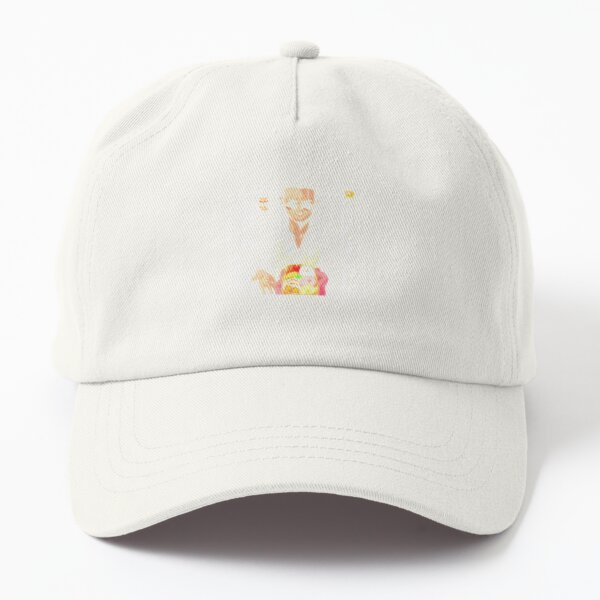 Graphic Way Of The Househusband Anime Outfits Manga Series Dad Hat