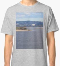 Launceston Tasmania Classic T-Shirt