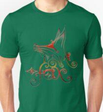 I am a Fox Unisex T-Shirt