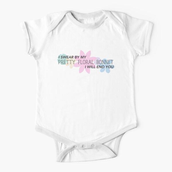 World Mashed Clothing Hello Im Sienna Personalized Name Toddler//Kids Short Sleeve T-Shirt