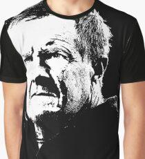 BILL BELICHICK Graphic T-Shirt
