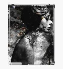 Unique iPad Case/Skin