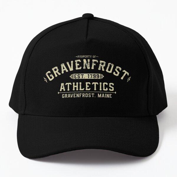 Property of Gravenfrost Athletics  Baseball Cap