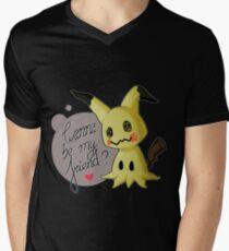 c4dffdeb Cute Pokemon T-Shirts | Redbubble