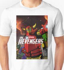 Revengers T-Shirt
