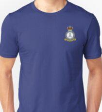 HAI-RYAR-SERIG-GERS T-Shirt