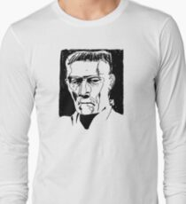 Karlof Long Sleeve T-Shirt