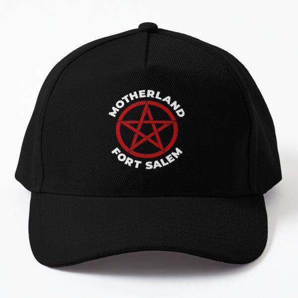 Motherland: Fort Salem Baseball Cap