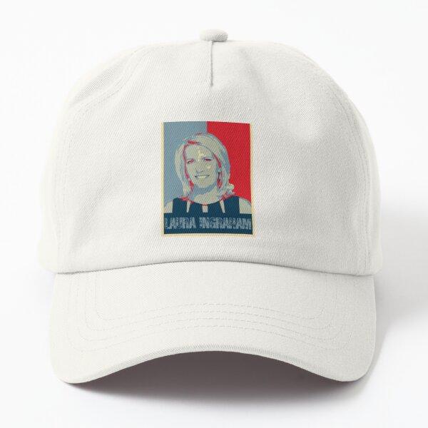 Laura Ingraham Dad Hat