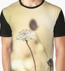 Reach for the sun Graphic T-Shirt