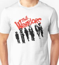 Camiseta unisex The Warriors | Warriors Gang
