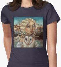 Skye and Finias T-Shirt