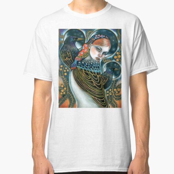 Starling Classic T-Shirt