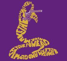 Rapunzel | Women's T-Shirt