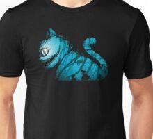 My Crazy Cat Unisex T-Shirt