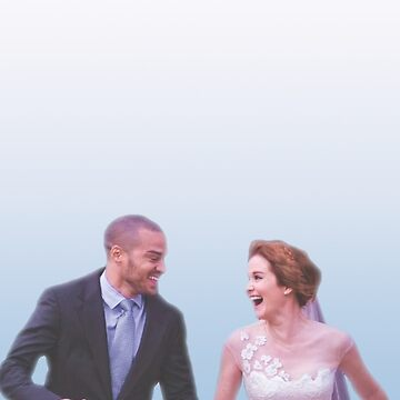 japril phone case by sarahsdrew