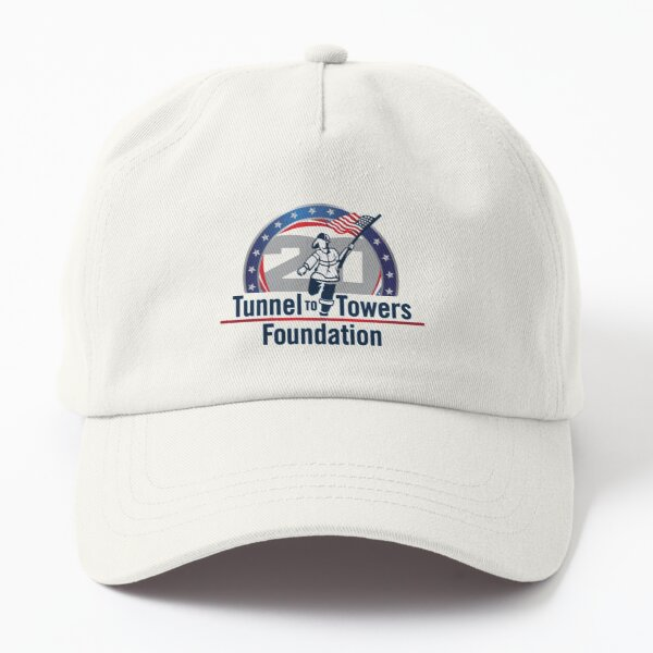 TUNNEL TO TOWER Dad Hat