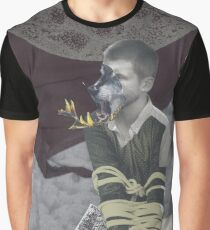 Lycanthrope Graphic T-Shirt