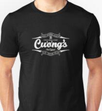Slater's Shirt - Archer Unisex T-Shirt