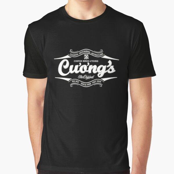 Slater's Shirt - Archer Graphic T-Shirt