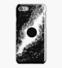 Berserk - Eclipse iPhone Case/Skin