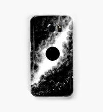 Berserk - Eclipse Samsung Galaxy Case/Skin
