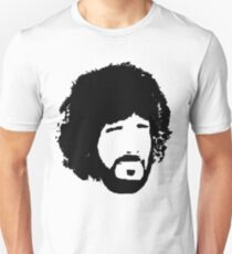 Eddie Rabbitt  T-Shirt