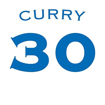 CURRY #30 by MMProduction