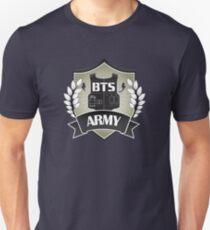 BTS ARMY T-Shirt
