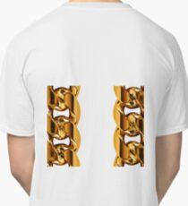 2 Chainz Classic T-Shirt