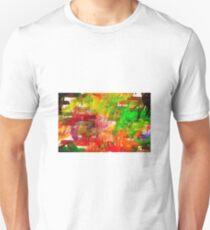 I RGS 4 Unisex T-Shirt