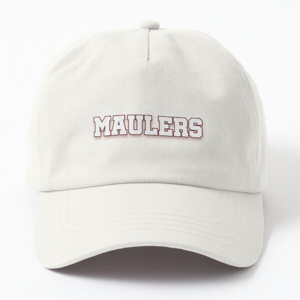Maulers Dad Hat