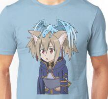 Silica Unisex T-Shirt